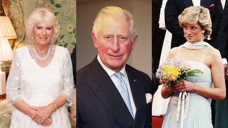 aventuras na historia traicoes na realeza o relacionamento do principe charles com camilla bowles charles com camilla bowles