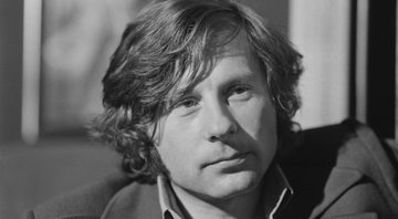 Roman Polanski - Getty Images
