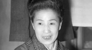 Sada Abe - Wikimedia Commons