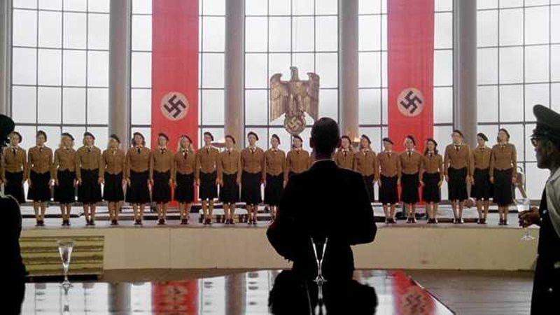 prostitutas nazis noticias prostitutas