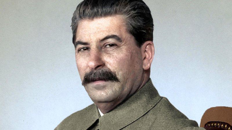 Resultado de imagem para imagem para Stalin