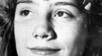 Sylvia Likens - Wikimedia Commons