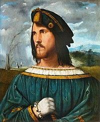 550 anos do nascimento de Nicolau Maquiavel, mestre da política do Renascimento