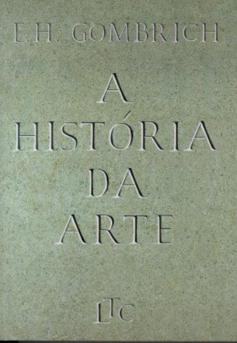 Crédito: Divulgação / LTC
