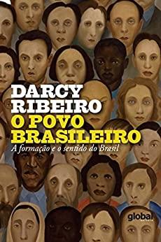 Divulgação/Global Editora
