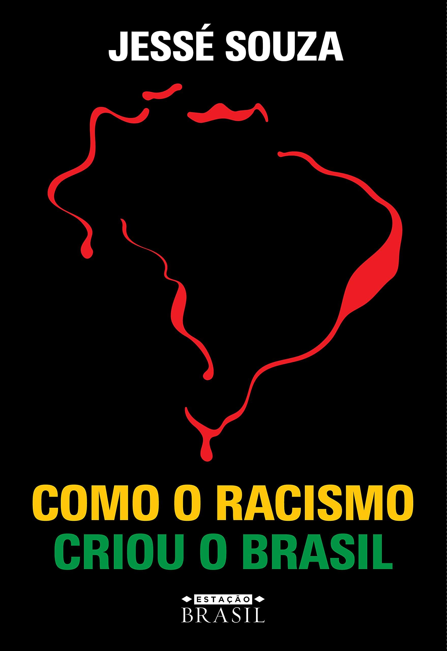 Crédito: Reprodução / Estação Brasil