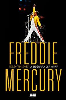 Divulgação/Best Seller