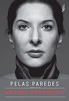 Divulgação/Editora José Olympio