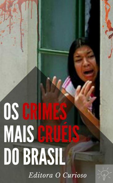 Crédito: Reprodução / Editora O Curioso