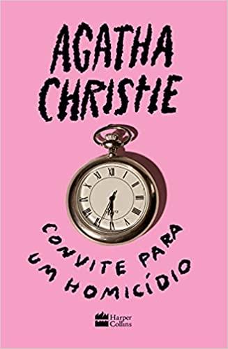 Divulgação/HarperCollins