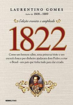 Divulgação/Globo Livros