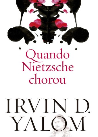 Crédito: Reprodução / HarperCollins Brasil