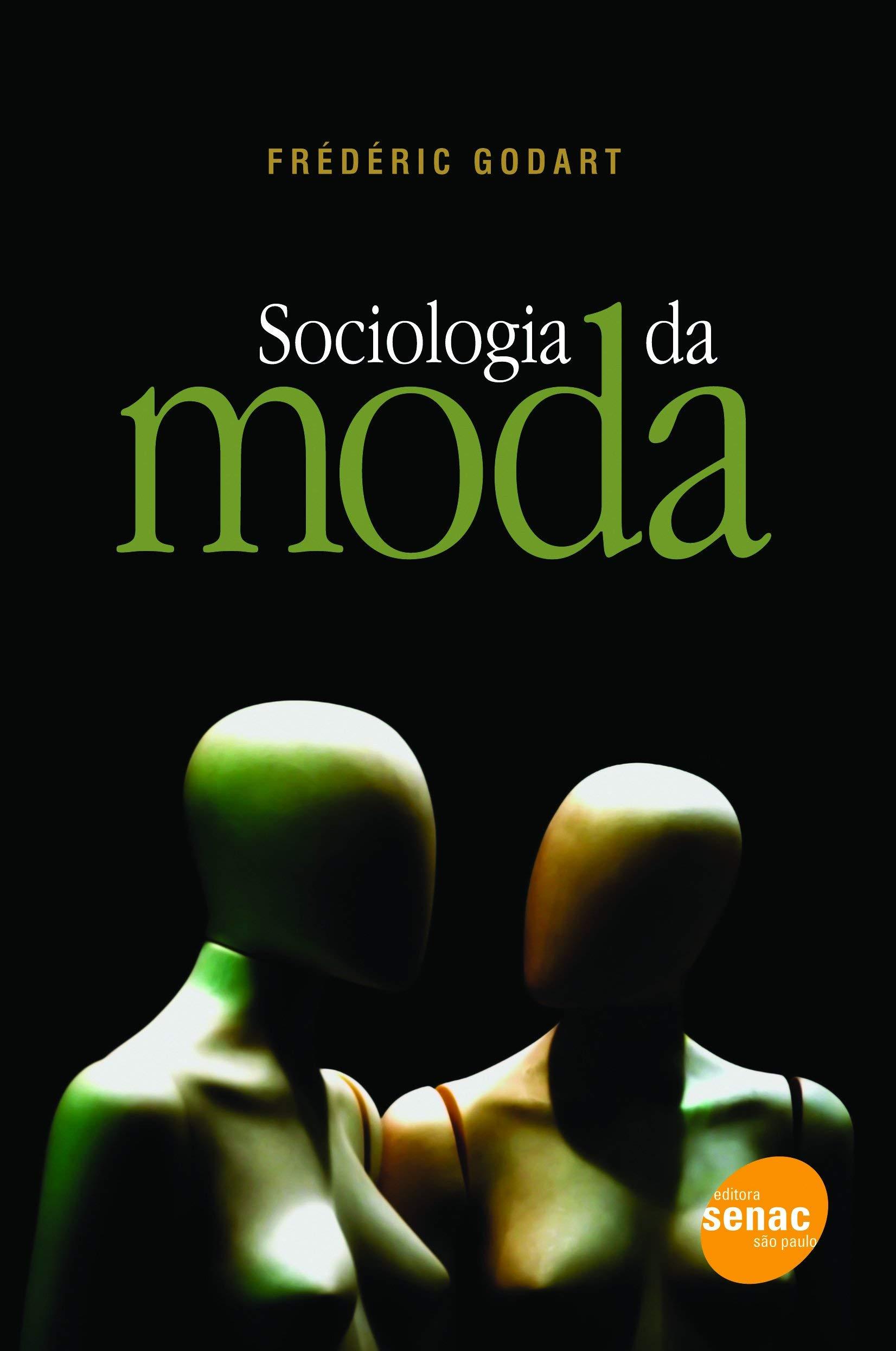 Créditos: Divulgação / Senac