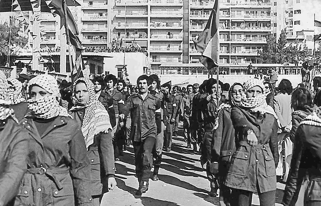 Israel 72 anos