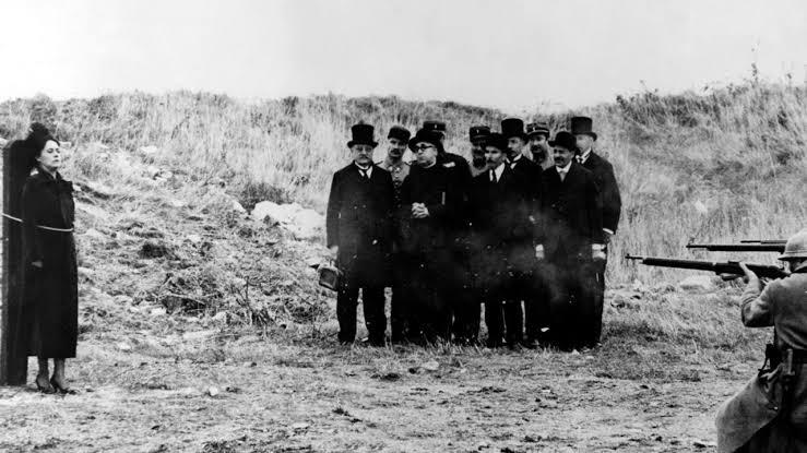Aventuras na História · A espiã improvável: 8 fatos sobre Mata Hari