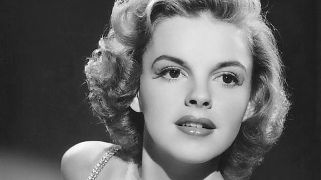 Aventuras Na Historia Depressao Drogas E Boicote Os Ultimos Anos De Judy Garland