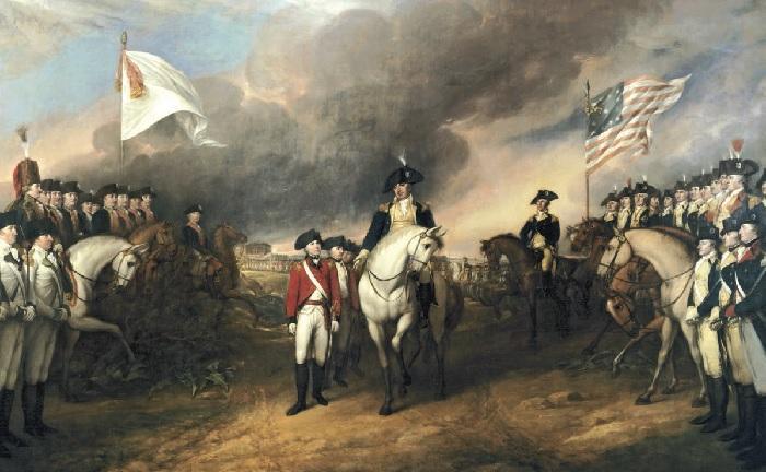 Usar a bandeira branca para atrair o inimigo é considerado crime de guerra