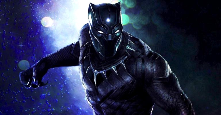 Entenda a relação do primeiro super-herói negro com o mundo real que vivemos