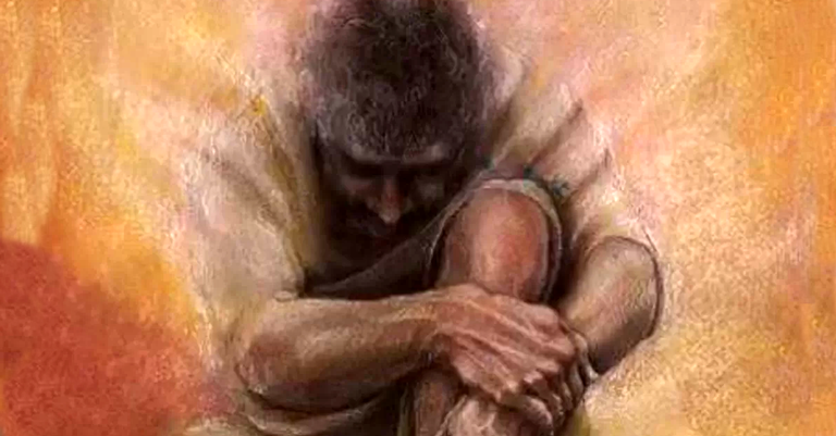 Jesus: uma figura bem longe da imagem clássica
