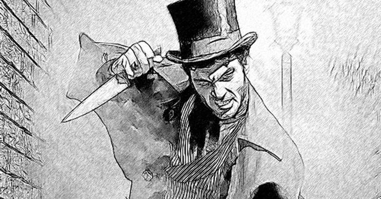 Detetives e historiadores ainda tentam solucionar o mistério e descobrir quem era Jack, o Estripador.