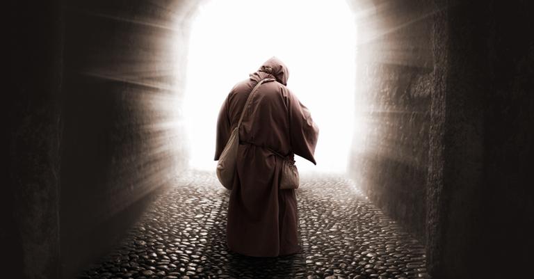 A Igreja Católica expulsou uma longa lista de figuras conhecidas