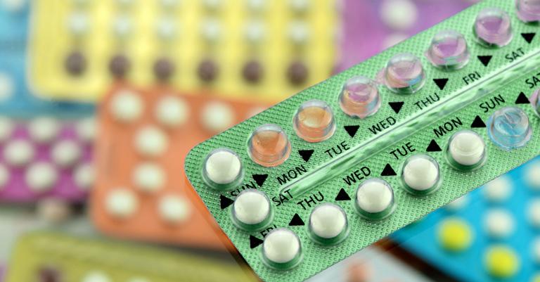 Métodos insólitos foram usados desde a Antiguidade para prevenir a gravidez