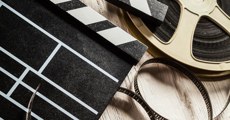 Ações reais de espionagem dignas de cinema