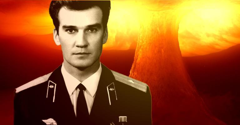 O tenente-coronel e a bomba que não houve