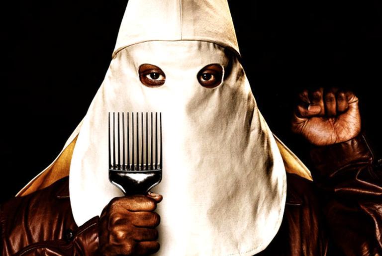 Conheça a história do policial negro que se infiltrou na KKK