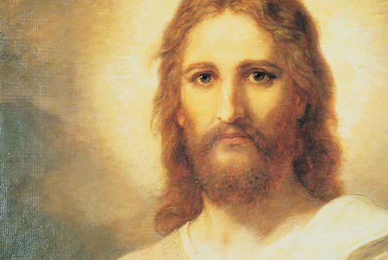 Apesar de não ter confirmação, o rosto de Jesus é um dos mais reproduzidos e conhecidos