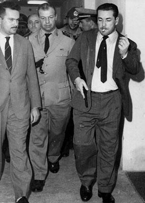 Aventuras na História · Campanha da Legalidade: Há 58 anos Leonel Brizola  barrava o primeiro golpe contra Jango