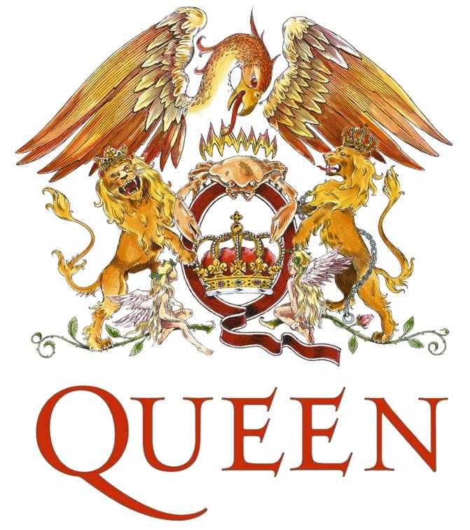 Aventuras na História · Freddie Mercury: 10 fatos sobre um ...